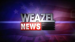 Weasel News Img_2516