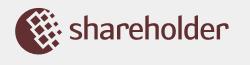 Заработок с минимальными вложениями: биржа Shareholder  Logo-b10