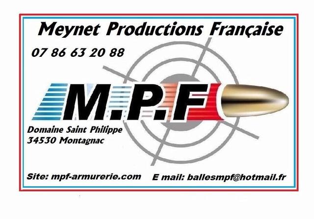 """BUFFALO VALLEY"" du 8 au 11 Juin 2017 bulletin d'inscription Logo_m10"