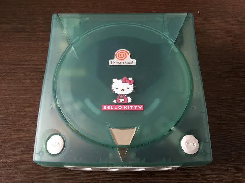 [VDS/ECH] Grosse MAJ Jeux et Console Dreamcast jap, Jeux Saturn jap Consol16