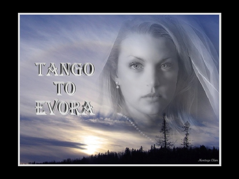 Empreintes et musiques... - Page 7 Tango-10