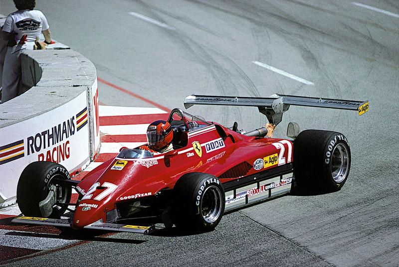 Gilles Villeneuve - Page 3 1982_g10