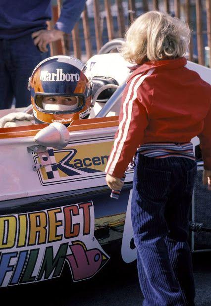 Gilles Villeneuve - Page 3 6dccac10
