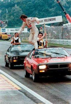 Gilles Villeneuve - Page 3 Af448110