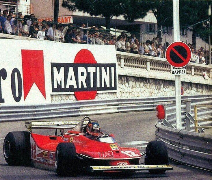 Gilles Villeneuve - Page 3 C_r_mv10