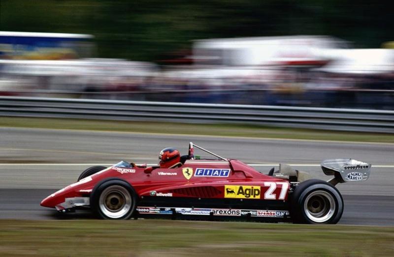 Gilles Villeneuve - Page 3 C_tgpu10