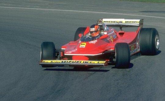 Gilles Villeneuve - Page 3 C_tj_t10