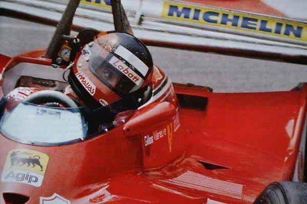 Gilles Villeneuve - Page 3 C_tj_t11