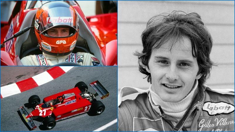 Gilles Villeneuve - Page 3 C_tq1k10