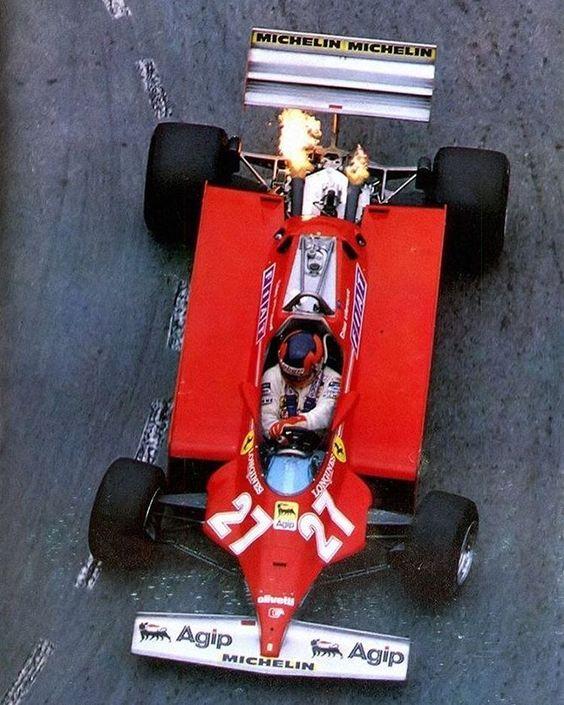 Gilles Villeneuve - Page 3 C_vx1y10