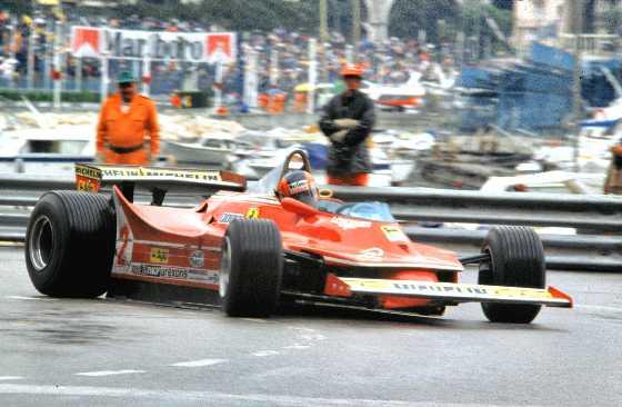Gilles Villeneuve - Page 3 Ferrar10