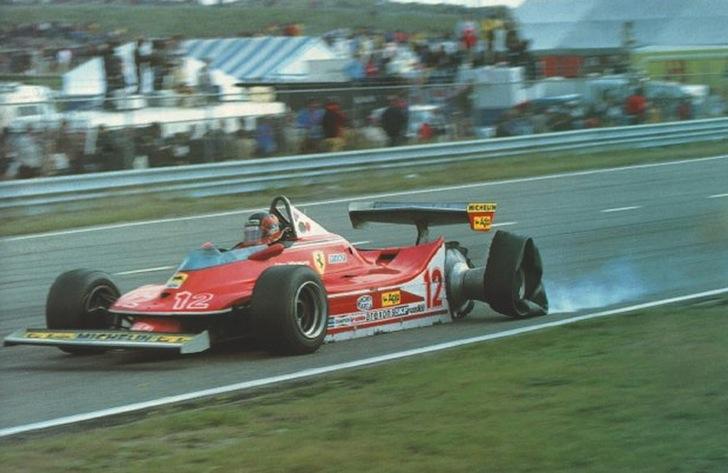 Gilles Villeneuve - Page 3 Gilles12