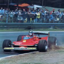 Gilles Villeneuve - Page 3 Images11