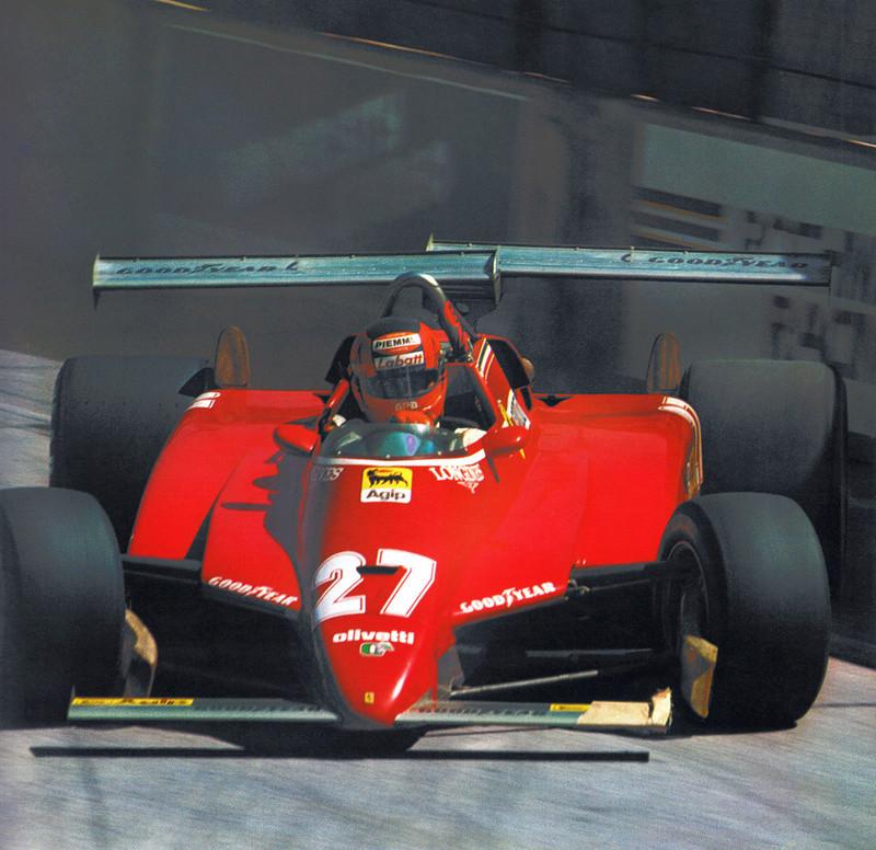 Gilles Villeneuve - Page 3 Tumblr14