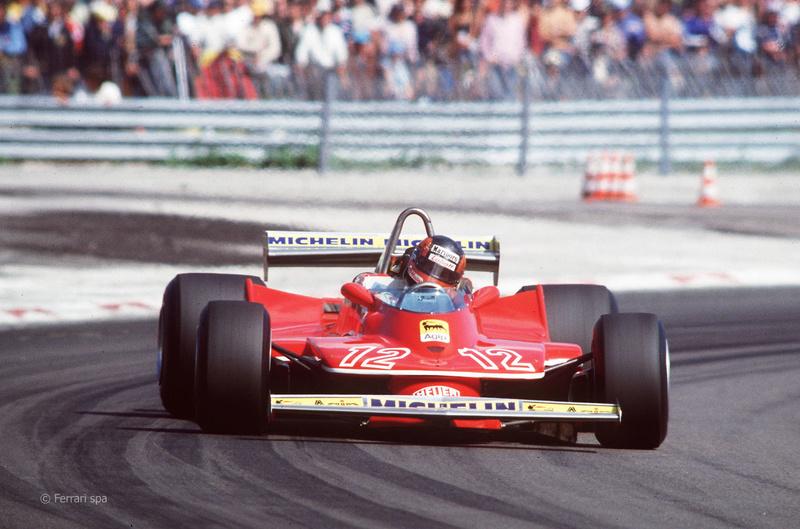 Gilles Villeneuve - Page 3 Villen11