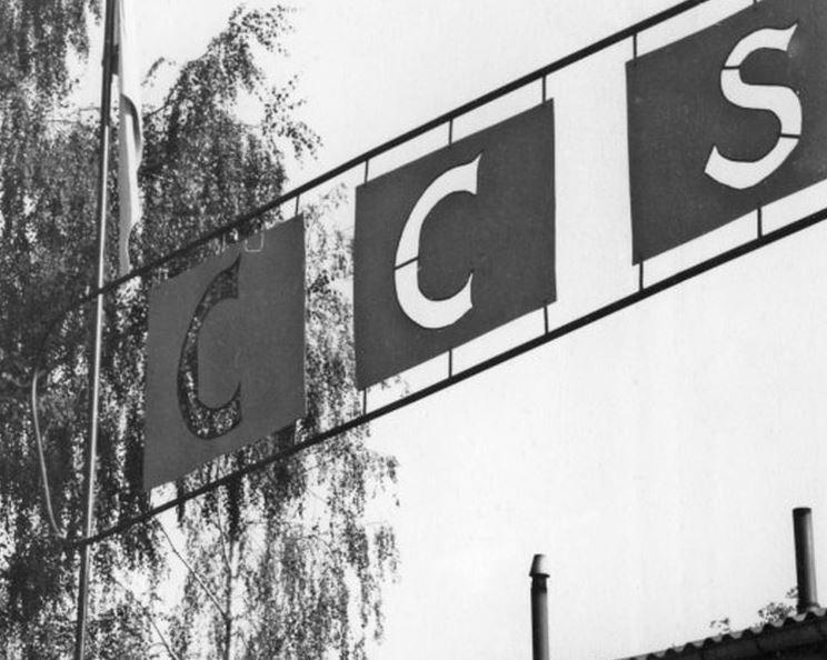 CCS Camp d'Idron Ccs_0111