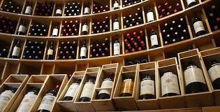 Foire aux vins 2017 Index711