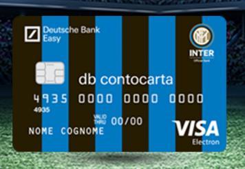 APERTURA CONTO CORRENTE DEUTSCHE BANK - Pagina 2 Immagi11