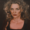 Judith Bradley