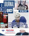 Journal QHCF - Page 2 04_mai10