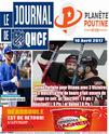 Journal QHCF 10_avr10