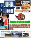 Journal QHCF 12_avr10