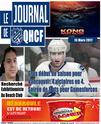 Journal QHCF 13_mar10