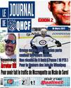 Journal QHCF 15_mar10