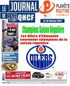 Journal QHCF 16_fyv10