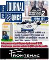Journal QHCF - Page 2 18_mai10