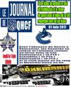 Journal QHCF - Page 2 1_juin10