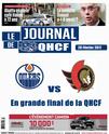 Journal QHCF 20_fyv10