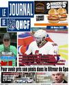 Journal QHCF 20_mar10
