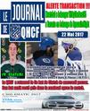 Journal QHCF - Page 2 22_mai10
