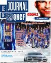 Journal QHCF 23_fyv11