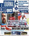 Journal QHCF 23_mar10