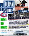 Journal QHCF - Page 2 25_mai10