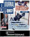 Journal QHCF 27_mar10
