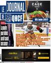 Journal QHCF - Page 2 5_juin10