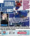 Journal QHCF 6_avri10
