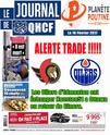 Journal QHCF Journa10