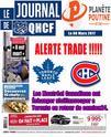 Journal QHCF Journa11