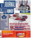 Journal QHCF - Page 2 Journa15