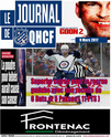 Journal QHCF Montag10