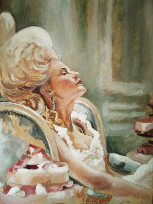 Que penser du Marie Antoinette de Sofia Coppola? - Page 7 6c3e2b10