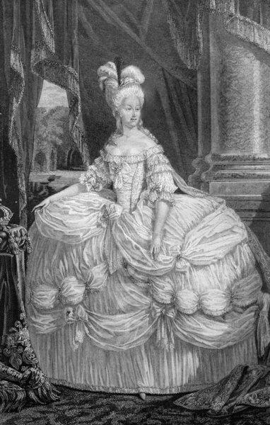 Portrait de la Reine 1778 - Page 3 Zzzzzz11