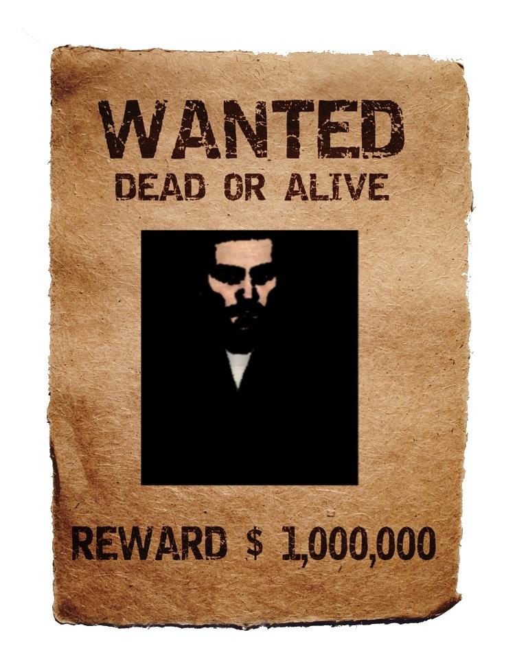 Présentation Mafia Russe : Верховный выкуп Wanted12