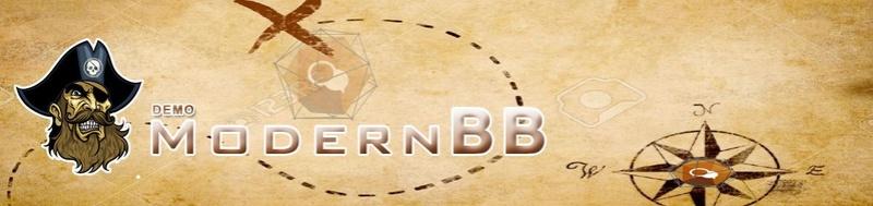 ModernBB: Una nuova versione per i forum Forumattivo C7ncya10