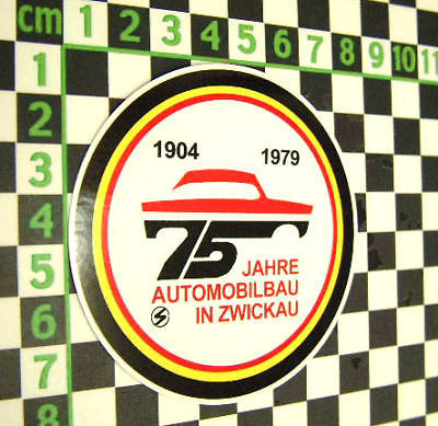 Des Autocollants Pour Décorer Nos MZ - Page 2 75jahr10