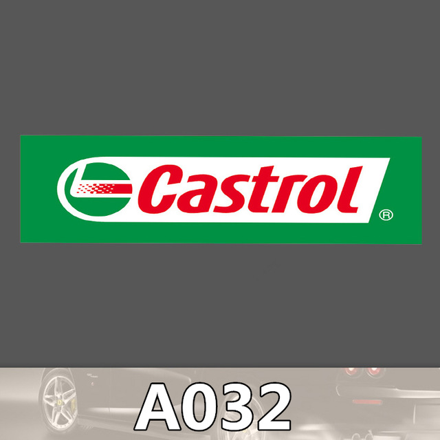 Des Autocollants Pour Décorer Nos MZ - Page 2 Castro10